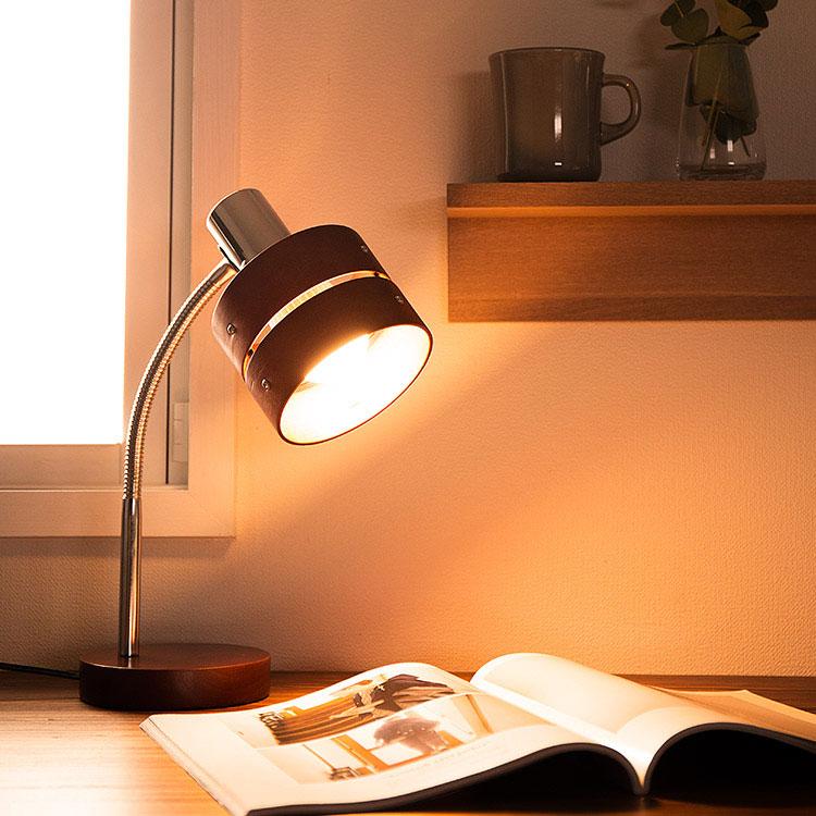 【34%OFF】デスクライト 1灯 レダデスク BBF-037 ボーベル[beaubelle] デスクライト デスクランプ スタンドライト ダイニング用 食卓用 リビング用 居間用 子供部屋 寝室 おしゃれ かわいい 北欧 テイスト 照明器具 照明 間接照明 電気 ライト ナチュラル インテリア