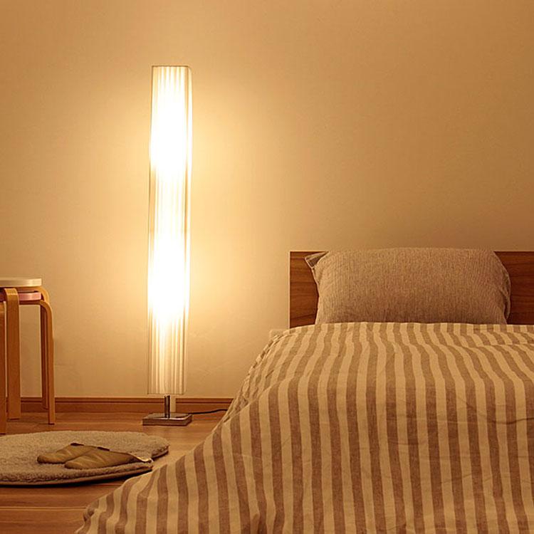 15%OFFクーポン利用可★フロアライト ヴァロ BBF-038|照明器具 ライト スタンド 間接照明 照明 スタンドライト フロアスタンド フロアランプ ダイニング用 食卓用 リビング用 居間用 寝室 和室 北欧 おしゃれ LED ベッドサイド ランプ ルームライト 電気 インテリア モダン