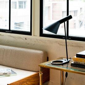 デスクライト 1灯 BBF-039 ボーベル[beaubelle]|おしゃれ デスクランプ スタンドライト リプロダクト ダイニング用 食卓用 リビング用 居間用 子供部屋 寝室 ベッドサイド かわいい 北欧 照明器具 照明 間接照明 電気 ライト テレワーク 在宅ワーク pcデスク 電気スタンド