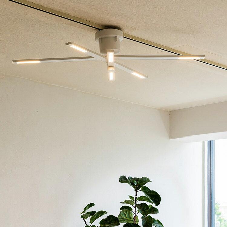 【送料無料】LED ペンダントライト ケイン[CANE]BBP-097 ボーベル[BeauBelle]|シーリングライト 天井照明 照明器具 北欧 テイスト シンプル モダン ミッドセンチュリー おしゃれ かわいい リビング用 居間用 ダイニング用 食卓用 インテリア