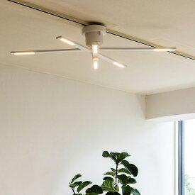 LED ペンダントライト ケイン[CANE]BBP-097 ボーベル[BeauBelle]|シーリングライト 天井照明 照明器具 北欧 テイスト シンプル モダン ミッドセンチュリー おしゃれ 明るい リビング用 居間用 ダイニング用 食卓用 インテリア ダイニング シーリング