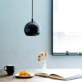 ペンダントライト1灯プリュネル[PRUNELLE]|間接照明照明器具天井照明北欧アンティークledダクトレール子供部屋内玄関トイレダイニング用食卓用リビング用居間用おしゃれインテリア電気ライトキッチン寝室