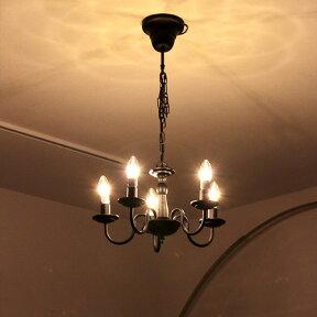 【送料無料】シャンデリア5灯Butler[バトラー]BeauBelle[ボーベル]c-002【シャンデリアシーリングライト吊天井照明照明シャンデリア球インテリア照明リビングアンティーク照明器具ショッピング】★