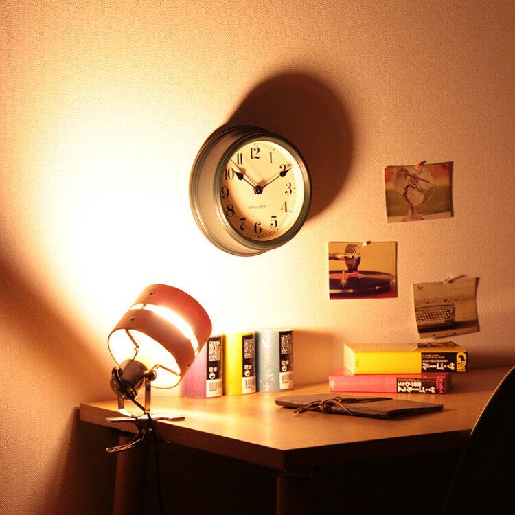 スポットライト レダ クリップ[LEDA CLIP]BBF-016 ボーベル[beaubelle]|照明器具 クリップライト フロアライト スタンドライト 間接照明 LED 寝室 おしゃれ 北欧 リビング用 居間用 電気 ルームライト スポット ライト デスクライト