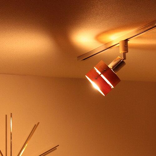 10%OFFクーポン獲得可★間接照明 LED対応照明 1灯 レダ ダクト[Leda Duct]ボーベル[beaubelle] シーリングライト スポットライト 天井照明 和室 リビング 寝室 ダクトレール おしゃれ モダン 北欧 かわいい インテリア 居間用 照明器具 ライト 電気 リビング用