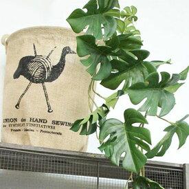 【いなざうるす屋】フェイクグリーン モンステラ【いなざうるす グリーン 緑 葉っぱ 葉 はっぱ フェイク ガーランド アーティフィシャルグリーン 壁掛け ミニ 造花 観葉植物 おしゃれ かわいい おすすめ 北欧 ナチュラル 雑貨 壁 飾り インテリア DIY 新生活】