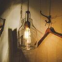 ペンダントライト 1灯 オリテ[OLITE]lt-1610 インターフォルム[interform] 間接照明 照明 E26 led 対応 ディスプレイ …