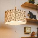 【送料無料】ペンダントライト 2灯 オレフォスペンダントランプ[ORREFORS PENDANT LAMP]LT-1641 インターフォルム[interform...