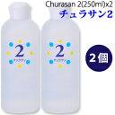 Churasan2 2