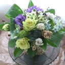 誕生日 結婚記念日 開店 ビジネス 開業 改築 新築 お祝い お見舞い お悔やみ など 季節のお花を使った アレンジメント !! Berry ベリー…