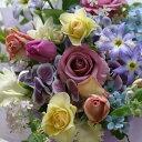誕生日 開店 お見舞い ビジネス 開業 改築 新築 お祝い リビング エントランス キッチン ダイニング などに季節のお花を使って、ご指定…