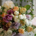 誕生日 結婚祝い 結婚記念日 出産祝い 歓迎・退職用 公演 楽屋見舞い などに 季節のお花を使って、ご指定日にお届けいたします !! 画像…