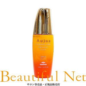 ミルボン オージュア デイライト エッセンス 100ml【Aujua】洗い流さない アウトバスヘアトリートメント SPF25 PA+++