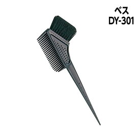 ベス DY-301