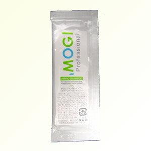 MOGI アミノ酸シャンプー 100円サンプル【お一人様1回限り、5つまで】【送料無料】