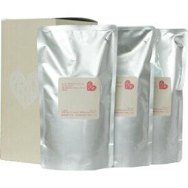 アリミノ ピース モイスト ミルク(バニラ) / 200mL×3個入り リフィル 【 スタイリング ミルク しっとり 】