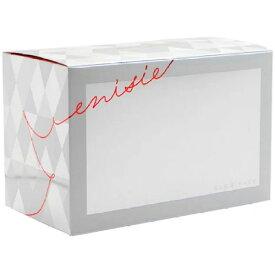 【正規品】 エニシー グローパック 10回分 炭酸ガスパック (フェイシャルジェルパック) ENISIE 【あす楽】(通常パッケージ)