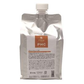 エルコス Eセラップ PHC 1000g