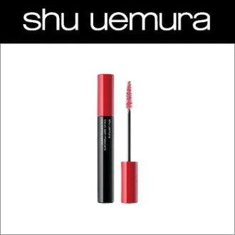 Shu Uemura Tokyo lash mascara eye opening volume