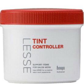 ホーユーレセティントコントローラー300g医薬部外品脱染剤プロ専用品 ※白髪染めではありません