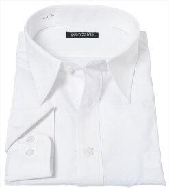 【売切れ】Yシャツ 3l 4l 5l 6l 大きいサイズ 白無地 長袖 クールビズ ボタンダウン レギュラー メンズ 制服 白 無地 yシャツ 長袖ワイシャツ カッターシャツ ドレスシャツ 白シャツ 冠婚葬祭 フォーマル 学生 簡単ケア WHT-499/1枚