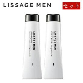 送料無料 カネボウ kanebo リサージ メン lissage men [ セット ] スキンメインテナイザー 1R レフィル みずみずしいしっとりタイプ / 化粧水 リサージメン メンズコスメ メンズ コスメ スキンケア おすすめ ギフト メンズギフト