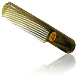 手機nibittari防靜電頭髮梳子SS0102