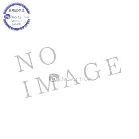 セフィーヌ ビューティープロ ナイトモイスチュアジュレ プレミアW 80g (cefine beauty pro) 人気 化粧品 美容クリーム 睡眠時 ナイトクリーム 夜用クリーム スキンケア