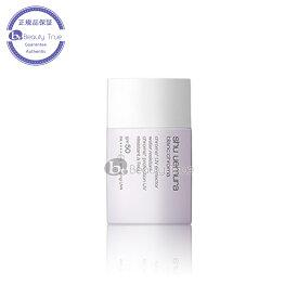 シュウウエムラ ブランクロマ クロマ4 UV プロテクター 40ml (shu uemura blanc:chroma)