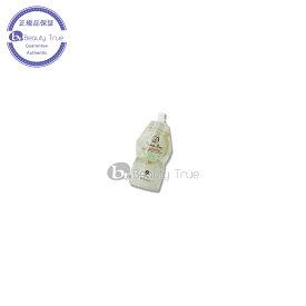 ディアテック デザインフリー W/S 2剤 400g (deartech) パーマ ストレートパーマ 髮 修復 処理剤
