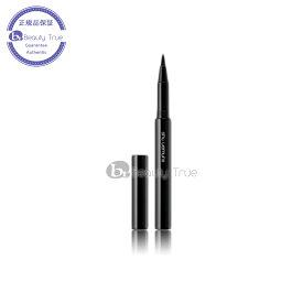 シュウウエムラ カリグラフィック アイライナーN ブラック カートリッジ 0.45ml (shu uemura eye makeup)