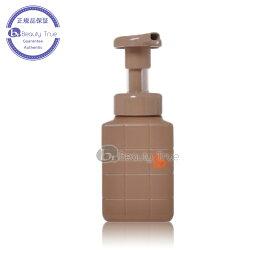 【送料無料(本州・四国限定)】 アリミノ ピース ライトワックス ホイップ 250ml (ARIMINO PIACE) ピース パーマ用 洗い流さないトリートメント P11Sep16