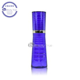 ミルボン プラーミア ヘアセラム オイル F 120ml (MILBON PLARMIA Hairserum) ミルボンプラーミア