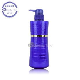 ミルボン プラーミア ヘアセラム シャンプー M 500ml (MILBON PLARMIA Hairserum) ミルボンプラーミア