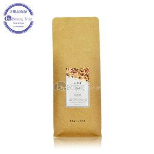 【送料無料(本州・四国限定)】 ティートリコ ティート ピーチ No.314 200g (TEAtriCO) お茶 ティー フルーツティー tea torico ディティールズ