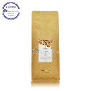 【送料無料(本州・四国限定)】 ティートリコ ティート パイナップル No.302 200g (TEAtriCO) お茶 ティー フルーツティー tea torico ディティールズ P11Sep16
