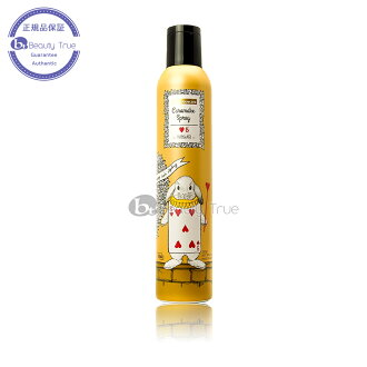 Demi uevo Juke la carramake spray 5 230 g (DEMI Uevo Jouecara Caramake) styling carramake hairstyles keep demiwerbo P11Sep16