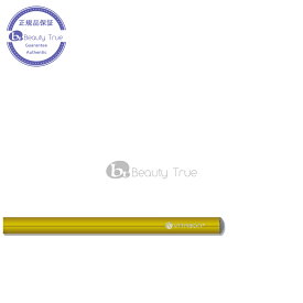 ビタボン GOLD ミント&チェリー 1本 (VITABON Grace) 電子タバコ ビタミン 水蒸気 禁煙 サポート タール0 ニコチン0 天然植物成分
