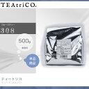 ティートリコ ティート パルフェ No.308 業務用 500g 化粧箱なし (TEAtriCO) お茶 ティー フルーツティー tea torico ディティ...