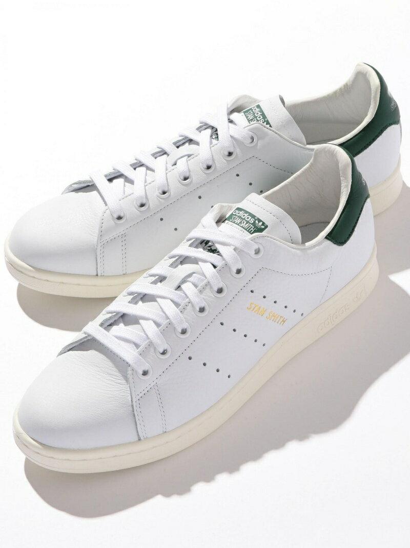 [Rakuten BRAND AVENUE]【SALE/30%OFF】<adidas(アディダス)> Stan Smith 18SS/スタンスミス BEAUTY & YOUTH UNITED ARROWS ビューティ&ユース ユナイテッドアローズ シューズ【RBA_S】【RBA_E】【送料無料】