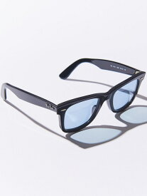 [Rakuten BRAND AVENUE]<BEAUTY&YOUTH special lens with Ray-Ban Frame> WAYFARER/アイウェア BEAUTY & YOUTH UNITED ARROWS ビューティ&ユース ユナイテッドアローズ ファッショング【送料無料】