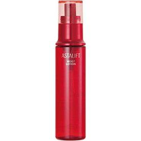 ASTALIFT(アスタリフト) アスタリフトモイストローション 化粧水 130ml