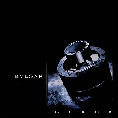 ブルガリ BVLGARIブラック 75ml EDT/SP