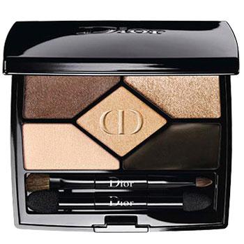 クリスチャンディオール Dior サンククルールデザイナー #708 アンバーデザイン 5.7g