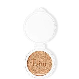 クリスチャンディオール Diorディオール スノー パーフェクト ライト クッション SPF50 PA+++【リフィル】【6色から選べる】