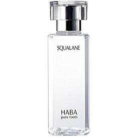ハーバー HABA高品位 スクワラン 120ml (kd)