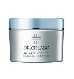 ドクターシーラボ Dr. Ci:LaboアクアコラーゲンゲルBIHAKUスペシャル 50g (kd)