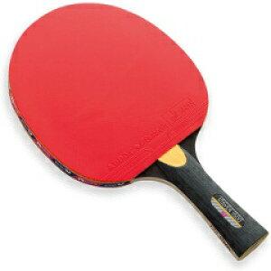 【バタフライ】 ステイヤ? 1500 ラバー貼り上げラケット(ボール2個付) #16710 【スポーツ・アウトドア:卓球:ラケット】