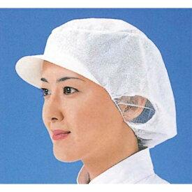 【日本メディカルプロダクツ】 エレクトネット帽(20枚入) EL-402W L ホワイト 【キッチン用品:業務用器具:長靴・白衣】【エレクトネット帽(20枚入) EL-402W ホワイト】