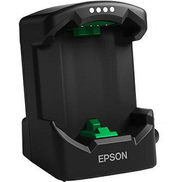 【エプソン】 充電用クレードル(USB) #SFPSCRD01 【スポーツ・アウトドア:スポーツ・アウトドア雑貨】
